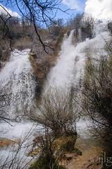 17042016DSC_0063-2.jpg (Ignacio Javier ( Nacho)) Tags: espaa flickr paisaje es cantabria facebook naturea campoolosvalles
