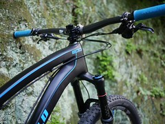 P1010926 (wataru.takei) Tags: bike japan mountainbike mtb epo canfieldbrothers lumixg20f17