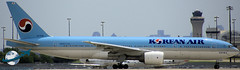 Korean Air Lines 777-2B5/ER [HL7715] (aircraftvideos) Tags: japan airplane dallas airport texas traffic aircraft aviation uae emirates airbus a380 dfw ek boeing ja 707 americanairlines 777 aa 747 a330 jal 757 airliner a340 767 721 737 a320 aal 727 733 773 a319 a321 789 787 772 744 a300 722 a318 a333 748 734 a332 764 738 762 kdfw 763 74f 77f 788 avgeek 77w 77l a388 77e dallasftworthinternationalairport 748i avhooker