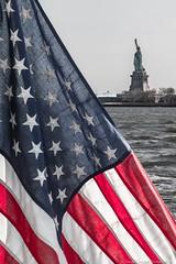 2016, april, City, elis Island, Landscape, Liberty state park, New Jersey.jpg (David Campos Photography) Tags: city landscape newjersey april libertystatepark 2016 elisisland