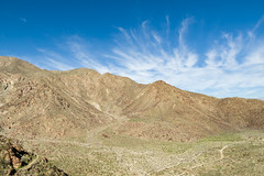 P.S.-16-503 (schmikeymikey1) Tags: mountain rock clouds landscape path