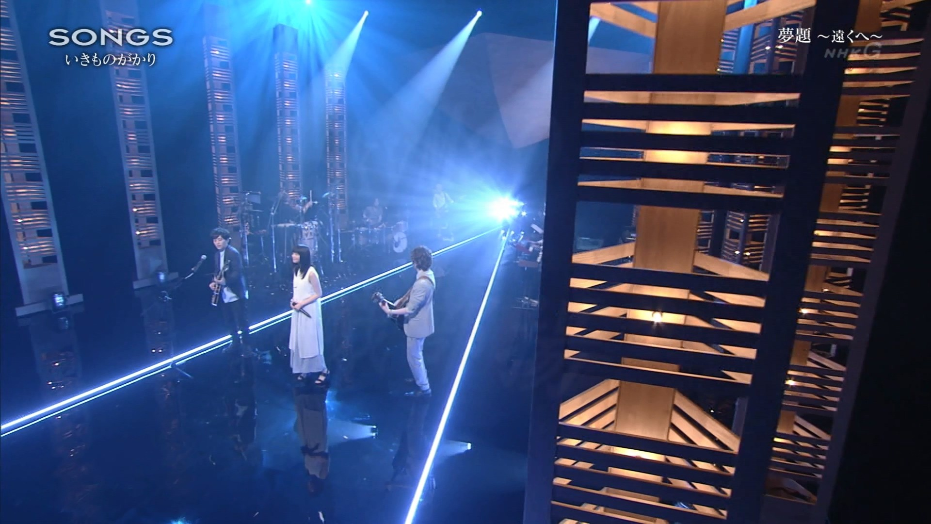 2016.04.28 全場(SONGS).ts_20160429_003727.195