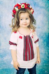 """"""" (MissSmile) Tags: family portrait studio artistic sweet memories misssmile"""