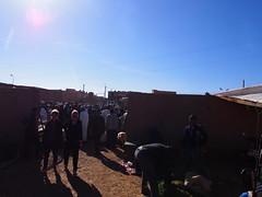 P4162110 (t_y_l) Tags: morocco marokko tinghir suq 2016 tinerhir