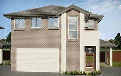 Lot 3/30-32 Napier Street, Rooty Hill NSW