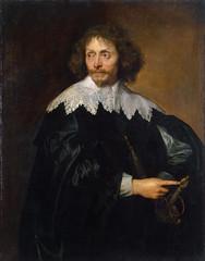 Antonis van Dyck, Sir Thomas Chaloner (HEN-Magonza) Tags: stpetersburg hermitage eremitage antoonvandyck siranthonyvandyck antonisvandyck anthonisvandyck antonvandyck sirthomaschaloner antoinevandyck