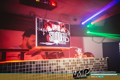 DSC_8978 (losmiercolesnoserespetan) Tags: sports bar wednesday se los connecticut no ct illusions waterbury miercoles humpday respetan losmiercolesnoserespetan