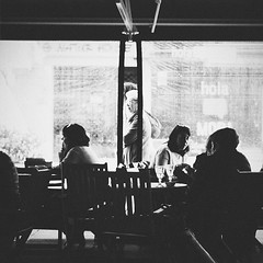 upload (Jess Corts) Tags: bw blancoynegro square 50mm nikon streetphotography bn squareformat streetphoto mallorca palma palmademallorca streetphotographer streetphotographybw iphoneography instagramapp uploaded:by=instagram d7200 nikond7200