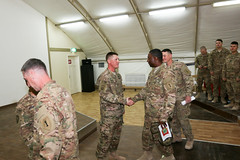 160102-A-YT036-067-2 (2nd ABCT, 1st ID - Fort Riley, KS) Tags: jan frock cor 2016 17fa 2abct1id e7bell