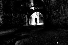 ghosttown (kingertuzzz) Tags: dark ghost antakya hatay iskenderun karanlk uzunpozlama a550