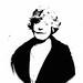 Alice Pike Barney Hemmick 1920