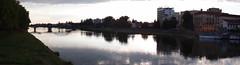 15-09-21 Kvtn-Pieany-Kpeln ostrov (cyklo)-164218 (Kuzelka1) Tags: nv nov 2015 mesto cyklovlet pieany cyklo kvtn kuzelka kuzelka1