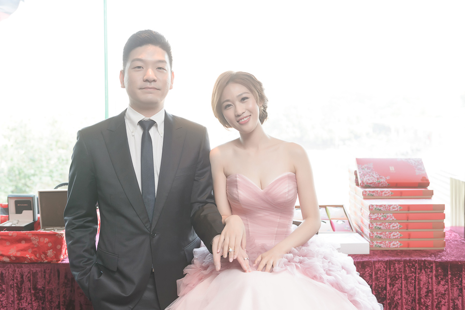 23762948473 d346d178e5 o [台南婚攝]H&A/香格里拉遠東國際大飯店