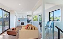 113 Manoa Rd, Halekulani NSW