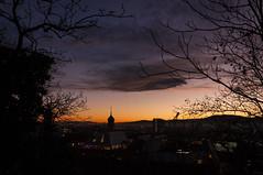 141223_Schloßberg_278 (Rainer Spath) Tags: sunset dawn austria evening abend österreich sonnenuntergang dämmerung graz steiermark autriche styria thegalaxy hiwosomoshots schlosberg cloudsstormssunsetssunrises infinitexposure