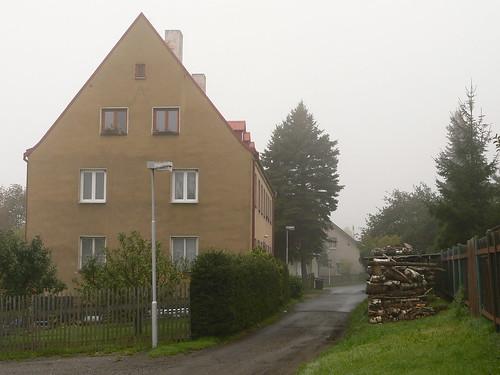 Sadová ulice