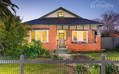 422 Stephen Street, North Albury NSW