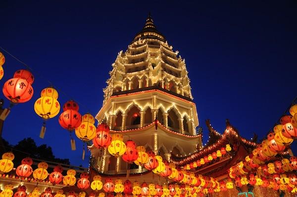 ttgpenang_kek_lok_si_temple