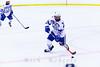 _MG_6060.jpg (hockey_pics) Tags: hockey bayport nda