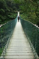 2015, Maolin, Taiwan (carythary) Tags: bridge forest waterfall village suspension taiwan hike maolin taiwanswaterfallscom