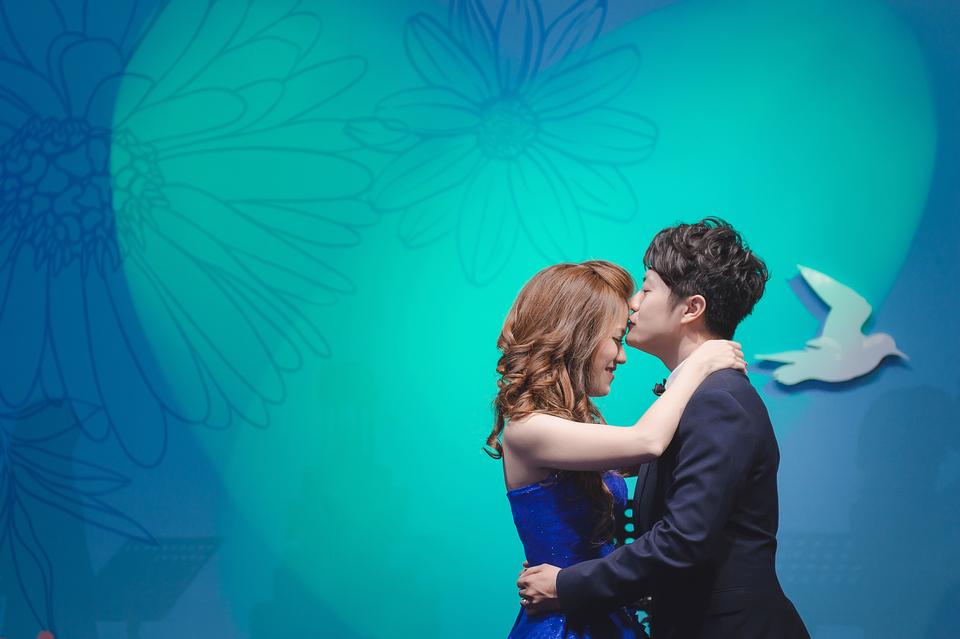 婚禮攝影-台南東東餐廳永大店-001