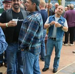 SantaSat 2015-11-28 - 8137 (bix02138) Tags: gay leather newjersey glbt queer november28 theempress 2015 asburyparknj charityevents santasaturday scottlagreca santasaturday2015 bucksmotorcycleclub