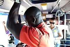 Jalan Ipoh (bellaphon) Tags: bus kualalumpur itindustry nigerians yahooyahoo jalanipoh klbus littlelagos nigeriansinmalaysia