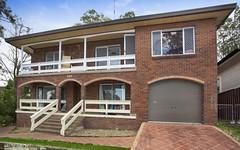 290 Farmborough Road, Farmborough Heights NSW