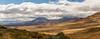 Steens Mountains (seagull75) Tags: oregon us fields étatsunis steensmountains