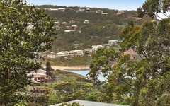 565 The Scenic Road, Macmasters Beach NSW