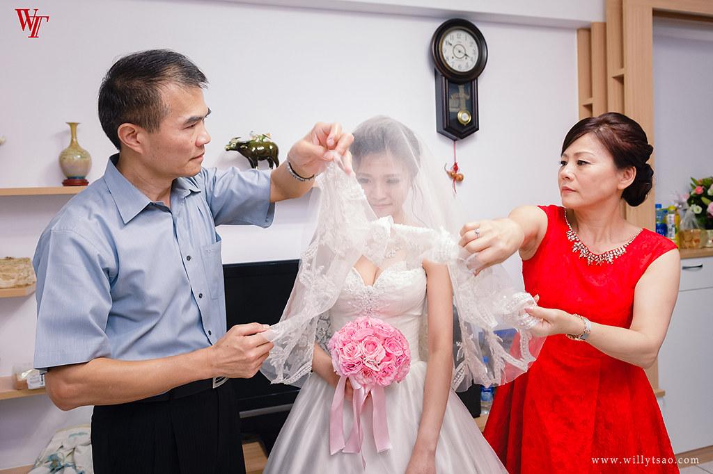 三重,綜合體育館,海外婚攝,婚禮紀錄,果軒攝影工作室,婚紗,WT,婚攝