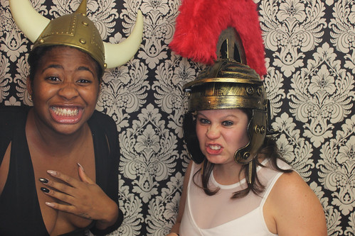 """2016 Individual Photo Booth Images • <a style=""""font-size:0.8em;"""" href=""""http://www.flickr.com/photos/95348018@N07/24194051664/"""" target=""""_blank"""">View on Flickr</a>"""