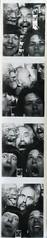 Susan & David with Bob Bloomberg Pad & Michelle Mclafflen at Edies (reel3d1) Tags: 3d photobooth marinadelrey 4up edies pinsky nutts nutt burder allangriffin starkman davidstarkman susanpinsky alexanderklein maxstarkman irvpinsky carolpinsky lindapinsky davidpinsky nancynutt sheilakirby davidburder cynthiamorton ediesdiner