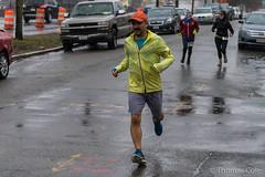 DSC08150.jpg (tfxc) Tags: running roadrace caseys hardrain srr coldrain eastsomerville winterchallenge somervilleroadrunners wintahchallengefestivusedition