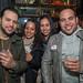 Elite Event at Leaf Bar & Lounge
