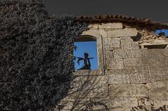 1600-solar-16 (23) (Fer.Ribeiro) Tags: portugal solares trsosmontes outeiroseco chavesrural solardosmontalves