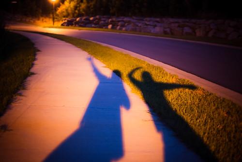 _DRS0475-shadowdancing