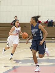 DJT_3273 (David J. Thomas) Tags: sports basketball athletics women arkansas scots naia cougars columbiacollege batesville lyoncollege americanmidwestconference