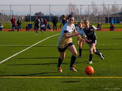 _2060243 (Skeeterbytes) Tags: skyler leaguematch soccer2016 unionfcgray sacunitedg01extremewhite