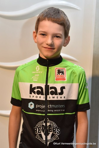 Kalas Cycling Team 99 (8)