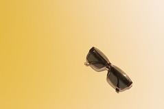 (David Macas) Tags: stilllife sunglasses work advertising stillife armani emporio