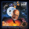 "Happy Birthday to #JohnWilliams, one of the greatest composers of all time. Truly a master of the craft and a maker of the most memorable music ever made. #indianajones #starwars #jaws #et #jurassicpark #toomanytolist 🚀🚀🚀🚀:rock • <a style=""font-size:0.8em;"" href=""http://www.flickr.com/photos/130490382@N06/24287485583/"" target=""_blank"">View on Flickr</a>"