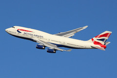 G-BYGG | Boeing 747-436 | British Airways (cv880m) Tags: newyork jfk boeing britishairways kennedy 747 jumbo 747400 baw howardbeach 744 kjfk gbygg