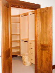 """closets-9 • <a style=""""font-size:0.8em;"""" href=""""http://www.flickr.com/photos/87057381@N00/24307763481/"""" target=""""_blank"""">View on Flickr</a>"""