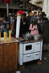 2015 12 06 Alto Adige - Bolzano - Mercatini di Natale_0077 (Kapo Konga) Tags: originale bolzano altoadige mercatini bancarelle mercatinidinatale
