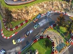 مدرسة سباق السيارات الحديثة (sabercorso) Tags: لعبة سباق مدرسة السيارات الحديثة مدرسةسباقالسياراتالحديثة