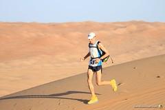 3-Oman-Desert-Marathon-day-2_1482