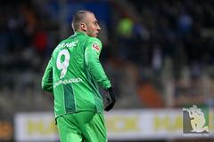 """DFL16 Vfl Bochum vs. Borussia Mönchengladbach 16.01.2016 (Testspiel) 075.jpg • <a style=""""font-size:0.8em;"""" href=""""http://www.flickr.com/photos/64442770@N03/24337967721/"""" target=""""_blank"""">View on Flickr</a>"""