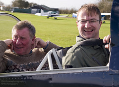 Happy pilots... (Air Frame Photography) Tags: uk sunset england 3 motion sunrise airplane photography cub flying nikon photographer power aircraft airplanes cockpit tags equipment oxford hero vans motive piper rv airlines runway cessna house shootings airliners clarkson airtoair iphone d300 planespotting modernaviation rv8 ipad j3 airlinersnet bizjets 2 enginee a2a pilot photography gopro aircraftspotting airport aviationphotography damien jeremy jet oxford black iphone aviationphotographer aviationspotting aviationstock biz gdude commericalaviationphotography commercialbizjetphoto businessjetphotographer aviationstockimages ipad airframe tupperware dyer 4s gopro hero2 hintoninthehedges