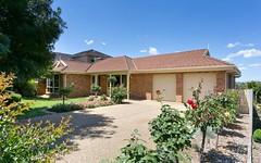 5 Spokes Street, Wagga Wagga NSW